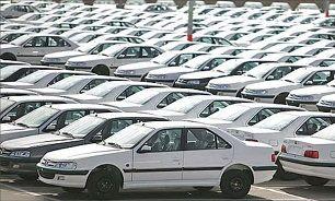 قیمت روز خودروهای پرفروش در ۲۳ آبان