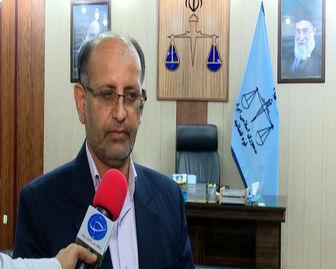 پرداخت رشوه به مسئولین گمرک استان برای حفظ جایگاه سازمانی+سند