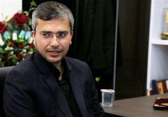 وزارت خارجه در نگاه خود به دیپلماسی اقتصادی تجدید نظر کند