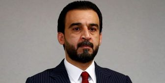 «محمد الحلبوسی» خواستار نشست فوقالعاده پارلمان عربی در «فلسطین» شد
