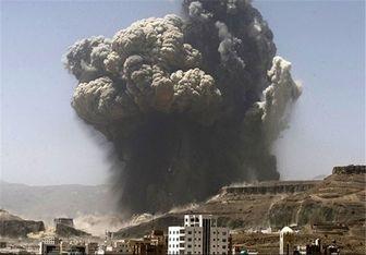 آتش بس در یمن تمدید نخواهد شد