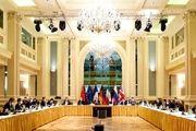 ایران تفکیک تحریمها را قبول ندارد