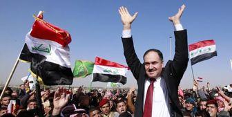 تبرئه وزیر دارایی پیشین عراق از کلیه اتهامات تروریستی