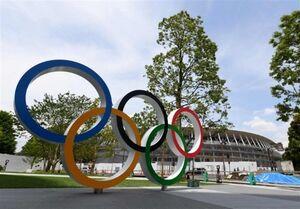 درخواست تعویق المپیک ۲۰۲۰ از سوی فدراسیون فوتبال اسپانیا