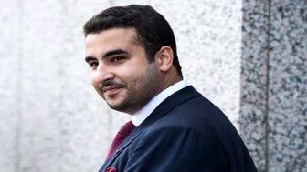 نسخه خبیثانه شاهزاده سعودی برای یمن