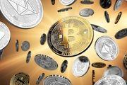 قیمت ارزهای دیجیتالی در ۲۷ تیر