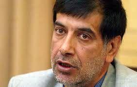 تلاش انگلیس برای جلوگیری از کاهش رابطه با ایران