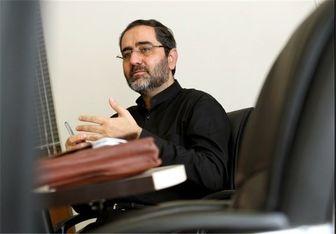 تیم اقتصادی روحانی از دولت خاتمی هم متوهمتر است