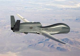 پهپاد آمریکا 4 نفر را در سومالی کشت