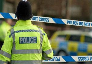 ادعای وقوع حمله شیمیایی در انگلیس