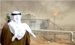 پایان نافرجام دلارهای نفتی برای عربستان