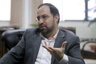 اولین واکنش سخنگوی وزارت کشور به نتایج انتخابات