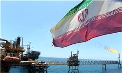 مانع اصلی تجارت با ایران در دوران پساتحریم چیست؟