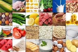 بهترین زمان برای مصرف وعدههای غذایی چه زمانی است؟