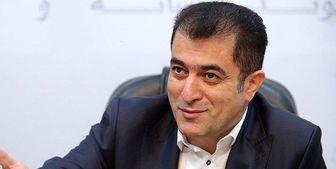اخبار جدید از باشگاه استقلال به گوش می رسد