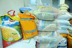 قیمتهای جدید برنج وارداتی + جدول