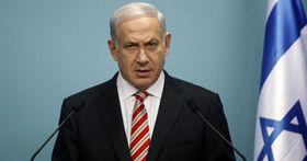 تداوم جو سازیهای نتانیاهو علیه ایران
