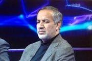 توییت مهاجرانی به مناسبت سالگرد پیروزی انقلاب