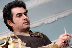 انصراف شهاب حسینی از بازی در «شهرزاد»