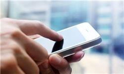 نرخ مکالمه در شبکه همراه اول یکسان شد