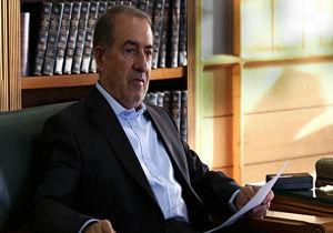 الویری: برخی در نشان دادن تخلفات شوراها بزرگنمایی میکنند