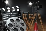 آخرین وضعیت ساخت فیلم سینمایی «مستوفی»