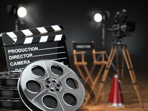 آخرین وضعیت تولید فیلم «دلتنگ هستم»