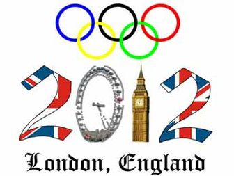 All eyes on London