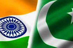 افغانستان و هند از پاکستان شاکی شدند