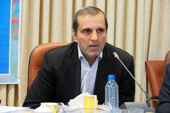 استیضاح وزیر صنعت منتفی شد
