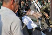 ایتالیا حمله تروریستی در اهواز را به شدت محکوم کرد