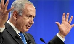 فلسطینیها باید اسرائیل به رسمیت بشناسند