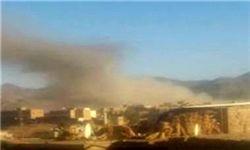 کشته شدن هزار نفر در الحدیده یمن در مدت یک ماه