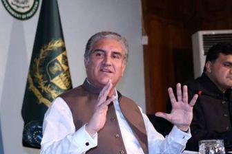 بهبود روابط پاکستان با افغانستان