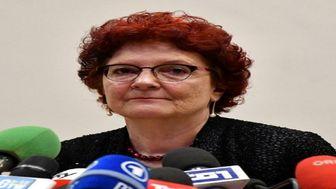 هشدار مقام بهداشتی اروپا درباره ماندگاری کرونا