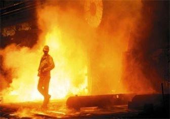 حقوق ۸۵ هزار بازنشسته ذوب آهن پرداخت نشده؟