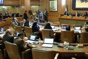 طرح دو فوریتی کمک به سیلزدگان سیستان و بلوچستان به تصویب رسید