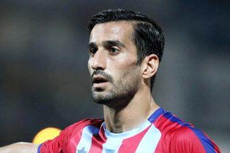 اظهارات حاج صفی درباره اردوی تیم ملی در اتریش