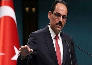 آنکارا: اجازه نمیدهیم خروج آمریکا از سوریه فرصتی برای گروههای تروریستی ایجاد کند