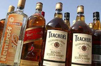 مناقشه بهزیستی و وزارت بهداشت برای صدور مجوز مراکز ترک الکل