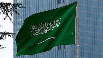 آمار کرونا در عربستان/ 4919 در 24 ساعت