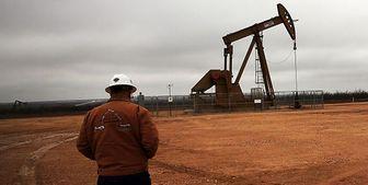 پیشبینی افزایش 10 درصدی قیمت نفت برای سال آینده