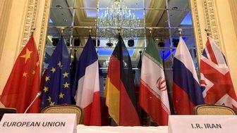 زمان در مذاکرات هستهای به سود هیچ یک از طرفها نیست