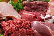قیمت گوشت آنلاین اعلام شد