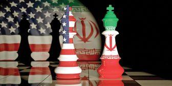 برنامه ایران برای پر کردن خلأ آمریکا در خاورمیانه