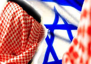 هشدار یک مرکز امنیتی اسرائیل به عربستان