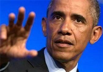 اوباما: با وجود توافق، همچنان اختلافاتی اساسی با ایران خواهیم داشت