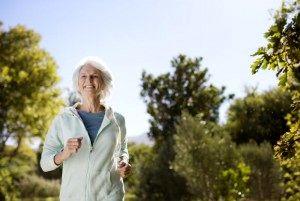 افزایش طول عمر با ۵ گام ساده