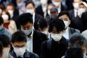علت افزایش 16 درصدی خودکشی در ژاپن