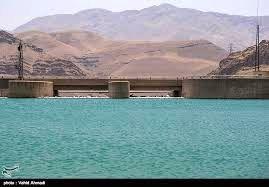 بدون سد امیرکبیر بخشی از تهران بدون آب میماند